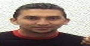 Cachorropaosa 33 years old I am from Bogota/Bogotá dc, Seeking Dating Friendship with Woman