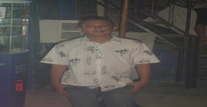 Elmonoalcala 33 years old I am from Barranquilla/Atlantico, Seeking Dating Friendship with Woman