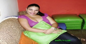 Crisbrmendes 40 years old I am from Ribeirão Das Neves/Minas Gerais, Seeking Dating Friendship with Man