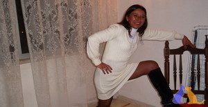 Bia1388000 59 years old I am from Lisboa/Lisboa, Seeking Dating Friendship with Man