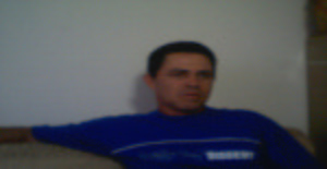 Luzardocali 60 years old I am from Medellín/Antioquia, Seeking Dating Friendship with Woman
