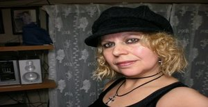 Sumirie 51 years old I am from Tsu/Mie, Seeking Dating Friendship with Man