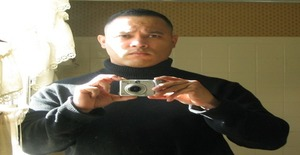Blackkuang 50 years old I am from Washington/District of Columbia, Seeking Dating with Woman