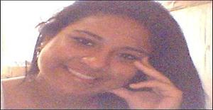 Sweetkrito 29 years old I am from Santa Ana/Santa Ana, Seeking Dating Friendship with Man