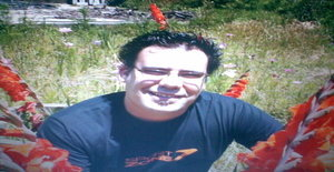 P.margarido 41 years old I am from Lisboa/Lisboa, Seeking Dating Friendship with Woman