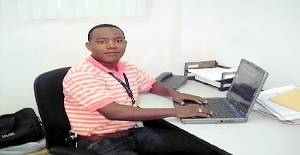 Krissking31 43 years old I am from Santo Domingo/Santo Domingo, Seeking Dating Friendship with Woman
