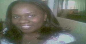 Lauder 35 years old I am from Luanda/Luanda, Seeking Dating Friendship with Man