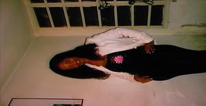 Freddita_58 60 years old I am from Ciudad de la Habana/la Habana, Seeking Dating Friendship with Man