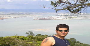 Lobosolitarionz 44 years old I am from Auckland/Auckland, Seeking Dating Friendship with Woman