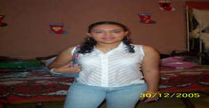 Shika_azul 34 years old I am from Mexico/State of Mexico (edomex), Seeking Dating Friendship with Man