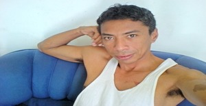 Anjes_cordanov 45 years old I am from Punto Fijo/Falcon, Seeking Dating Friendship with Woman