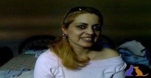 Yamib2 49 years old I am from Ciudad de la Habana/la Habana, Seeking Dating Friendship with Man