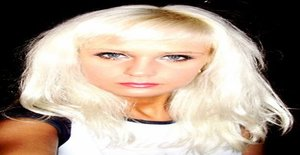 Krolya 38 years old I am from Houston/Texas, Seeking Dating Friendship with Man