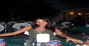Magby 31 years old I am from Ciudad de la Habana/la Habana, Seeking Dating Friendship with Man
