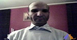 Fernandoramos 47 years old I am from Reading/South East England, Seeking Dating Friendship with Woman