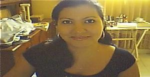 Legista80 38 years old I am from Bogota/Bogotá dc, Seeking Dating Friendship with Man