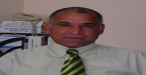 Sasovi 59 years old I am from Santo Domingo/Santo Domingo, Seeking Dating Friendship with Woman
