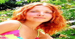 Acuteone552 38 years old I am from Perth/Western Australia, Seeking Dating Friendship with Man