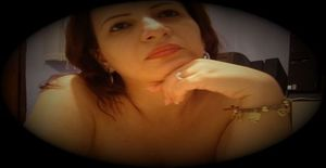 Lindachica07 54 years old I am from Maracaibo/Zulia, Seeking Dating Friendship with Man