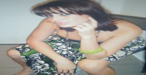 Amandinha_lindaa 29 years old I am from Natal/Rio Grande do Norte, Seeking Dating Friendship with Man