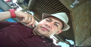 Yuliolcesar 40 years old I am from Santo Domingo/Santo Domingo, Seeking Dating Friendship with Woman