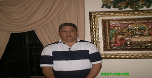Lalo2007estabien 52 years old I am from Bogota/Bogotá dc, Seeking Dating with Woman