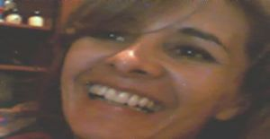 Encantadora001 54 years old I am from Bogota/Bogotá dc, Seeking Dating Friendship with Man