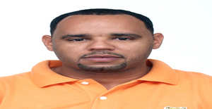 Ludwinint 44 years old I am from Santo Domingo/Distrito Nacional, Seeking Dating Friendship with Woman