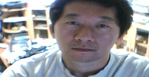 Marinheirojp 52 years old I am from Yokkaichi/Mie, Seeking Dating with Woman