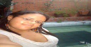 Zmvs17 29 years old I am from Mérida/Merida, Seeking Dating Friendship with Man