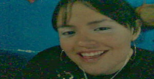 Nathysurf 32 years old I am from Maracay/Aragua, Seeking Dating Friendship with Man