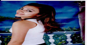 Melissaguilar 30 years old I am from Las Vegas/Santa Barbara, Seeking Dating Friendship with Man