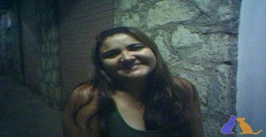 Cavilosa 42 years old I am from Apodi/Rio Grande do Norte, Seeking Dating Friendship with Man