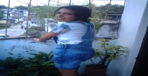 Clasica_81 37 years old I am from Santa Clara/Villa Clara, Seeking Dating Friendship with Man