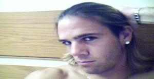Souo- 33 years old I am from Lisboa/Lisboa, Seeking Dating Friendship with Woman