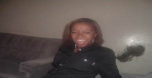 Capoerista5 32 years old I am from Maputo/Maputo, Seeking Dating Friendship with Man