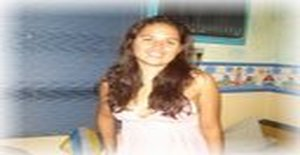Drisinha 35 years old I am from Manaus/Amazonas, Seeking Dating Friendship with Man