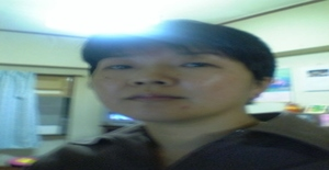 Snhos 50 years old I am from Shizuoka/Shizuoka, Seeking Dating Friendship with Man