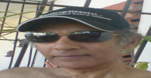 Jcmabhuel 64 years old I am from Santo Domingo/Santo Domingo, Seeking Dating Marriage with Woman