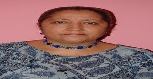 53ychevere 64 years old I am from Caracas/Distrito Capital, Seeking Dating Friendship with Man