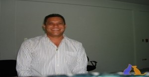 Manuelprivado 51 years old I am from Valencia/Carabobo, Seeking Dating Friendship with Woman