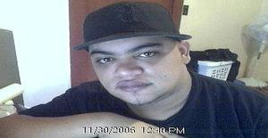 Elpoder78 40 years old I am from Santo Domingo/Santo Domingo, Seeking Dating with Woman