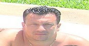 Serdelgado 48 years old I am from San Salvador/San Salvador, Seeking Dating with Woman