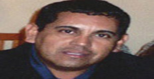 Karlos90046 42 years old I am from Los Angeles/California, Seeking Dating with Woman