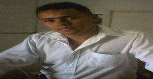 Planetthiago 36 years old I am from Brasília/Distrito Federal, Seeking Dating Friendship with Woman