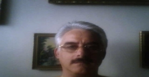 Tatokent 59 years old I am from Caracas/Distrito Capital, Seeking Dating Friendship with Woman