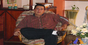 Sirlancelot37 50 years old I am from Puerto Ordaz/Bolívar, Seeking Dating Friendship with Woman