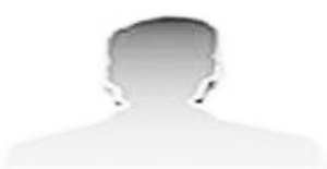 Ivoirerejouir 47 years old I am from Quebec/Quebec, Seeking Dating Marriage with Man