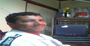 Ademir-souza 44 years old I am from Nagoya/Aichi, Seeking Dating Friendship with Woman