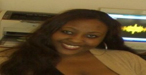 Shunarussa 35 years old I am from Maputo/Maputo, Seeking Dating Friendship with Man